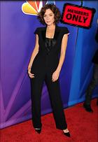 Celebrity Photo: Anna Friel 2550x3698   1.4 mb Viewed 0 times @BestEyeCandy.com Added 85 days ago