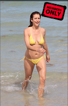 Celebrity Photo: Kate Walsh 2336x3600   1.2 mb Viewed 1 time @BestEyeCandy.com Added 25 days ago