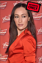 Celebrity Photo: Maggie Q 2400x3600   2.7 mb Viewed 0 times @BestEyeCandy.com Added 18 days ago