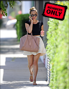 Celebrity Photo: Lauren Conrad 2550x3300   1.8 mb Viewed 1 time @BestEyeCandy.com Added 76 days ago