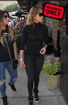 Celebrity Photo: Jennifer Lopez 2730x4185   2.1 mb Viewed 0 times @BestEyeCandy.com Added 6 hours ago