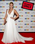 Celebrity Photo: Miranda Lambert 1616x2048   1,097 kb Viewed 1 time @BestEyeCandy.com Added 51 days ago
