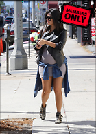 Celebrity Photo: Kourtney Kardashian 1885x2632   1.5 mb Viewed 0 times @BestEyeCandy.com Added 8 days ago
