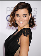 Celebrity Photo: Cote De Pablo 2100x2856   606 kb Viewed 82 times @BestEyeCandy.com Added 65 days ago