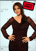Celebrity Photo: Monica Bellucci 2736x3896   1.3 mb Viewed 0 times @BestEyeCandy.com Added 28 days ago