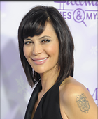 Celebrity Photo: Catherine Bell 1023x1247   234 kb Viewed 33 times @BestEyeCandy.com Added 14 days ago