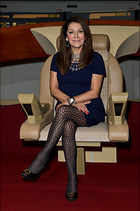 Celebrity Photo: Marina Sirtis 681x1024   158 kb Viewed 77 times @BestEyeCandy.com Added 18 days ago