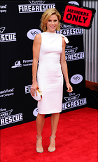 Celebrity Photo: Julie Bowen 2400x3945   1.3 mb Viewed 1 time @BestEyeCandy.com Added 118 days ago