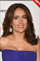 Celebrity Photo: Salma Hayek 750x1125   667 kb Viewed 54 times @BestEyeCandy.com Added 3 days ago