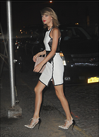 Celebrity Photo: Taylor Swift 1953x2700   714 kb Viewed 22 times @BestEyeCandy.com Added 14 days ago