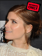 Celebrity Photo: Kate Mara 2550x3414   1.2 mb Viewed 0 times @BestEyeCandy.com Added 3 hours ago