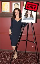 Celebrity Photo: Fran Drescher 2160x3471   1.5 mb Viewed 0 times @BestEyeCandy.com Added 13 days ago