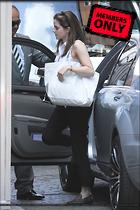 Celebrity Photo: Emma Watson 3744x5616   1.8 mb Viewed 0 times @BestEyeCandy.com Added 28 hours ago