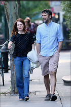 Celebrity Photo: Julianne Moore 1449x2173   254 kb Viewed 9 times @BestEyeCandy.com Added 17 days ago