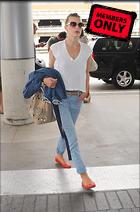 Celebrity Photo: Milla Jovovich 2373x3600   1.1 mb Viewed 1 time @BestEyeCandy.com Added 16 days ago
