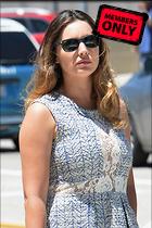 Celebrity Photo: Kelly Brook 2400x3600   1.5 mb Viewed 0 times @BestEyeCandy.com Added 19 days ago
