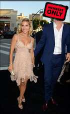 Celebrity Photo: Elsa Pataky 2850x4635   1.8 mb Viewed 1 time @BestEyeCandy.com Added 14 days ago