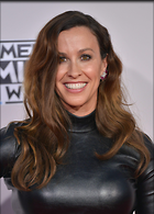 Celebrity Photo: Alanis Morissette 2590x3600   931 kb Viewed 53 times @BestEyeCandy.com Added 71 days ago
