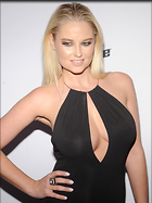 Celebrity Photo: Genevieve Morton 2400x3211   867 kb Viewed 77 times @BestEyeCandy.com Added 61 days ago