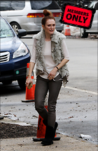 Celebrity Photo: Julianne Moore 2288x3509   1.2 mb Viewed 0 times @BestEyeCandy.com Added 9 days ago