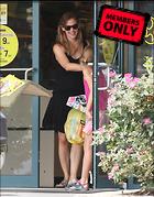 Celebrity Photo: Jennifer Garner 2350x3000   1,033 kb Viewed 0 times @BestEyeCandy.com Added 23 days ago