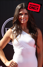Celebrity Photo: Danica Patrick 2355x3600   2.4 mb Viewed 3 times @BestEyeCandy.com Added 172 days ago
