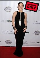 Celebrity Photo: Joanna Levesque 2550x3716   1,059 kb Viewed 1 time @BestEyeCandy.com Added 77 days ago