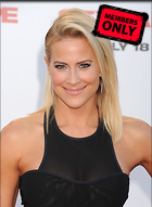 Celebrity Photo: Brittany Daniel 2643x3600   1.1 mb Viewed 0 times @BestEyeCandy.com Added 91 days ago