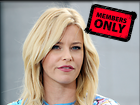 Celebrity Photo: Elizabeth Banks 3000x2246   1.1 mb Viewed 0 times @BestEyeCandy.com Added 19 days ago