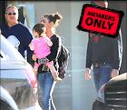 Celebrity Photo: Mila Kunis 3937x3405   2.6 mb Viewed 0 times @BestEyeCandy.com Added 13 days ago