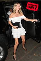 Celebrity Photo: Nicky Hilton 2400x3600   1,010 kb Viewed 1 time @BestEyeCandy.com Added 26 days ago
