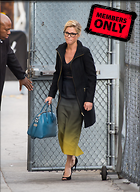 Celebrity Photo: Julie Bowen 2256x3100   1.7 mb Viewed 2 times @BestEyeCandy.com Added 82 days ago