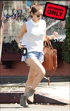 Celebrity Photo: Brenda Song 2400x3807   1,056 kb Viewed 3 times @BestEyeCandy.com Added 33 days ago