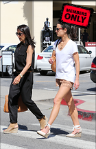 Celebrity Photo: Jordana Brewster 2880x4452   1.6 mb Viewed 1 time @BestEyeCandy.com Added 16 days ago