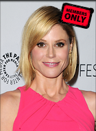 Celebrity Photo: Julie Bowen 2410x3294   1.2 mb Viewed 0 times @BestEyeCandy.com Added 10 days ago