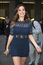 Celebrity Photo: Kelly Brook 2067x3100   579 kb Viewed 45 times @BestEyeCandy.com Added 81 days ago