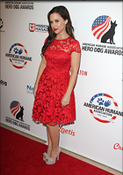 Celebrity Photo: Lacey Chabert 2180x3084   913 kb Viewed 37 times @BestEyeCandy.com Added 43 days ago