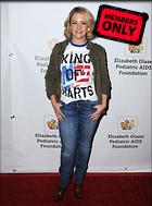 Celebrity Photo: Melissa Joan Hart 3000x4055   1,103 kb Viewed 1 time @BestEyeCandy.com Added 67 days ago