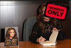 Celebrity Photo: Leah Remini 3600x2435   2.1 mb Viewed 1 time @BestEyeCandy.com Added 52 days ago