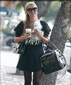 Celebrity Photo: Paris Hilton 1259x1500   168 kb Viewed 19 times @BestEyeCandy.com Added 27 days ago