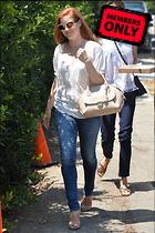 Celebrity Photo: Amy Adams 2400x3600   1.3 mb Viewed 1 time @BestEyeCandy.com Added 22 days ago