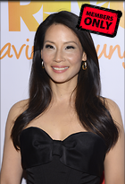 Celebrity Photo: Lucy Liu 3920x5752   3.7 mb Viewed 6 times @BestEyeCandy.com Added 3 days ago