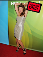 Celebrity Photo: Kari Wuhrer 2550x3386   1.6 mb Viewed 0 times @BestEyeCandy.com Added 27 days ago