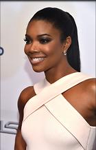 Celebrity Photo: Gabrielle Union 659x1024   105 kb Viewed 22 times @BestEyeCandy.com Added 136 days ago