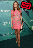 Celebrity Photo: Stacy Keibler 2276x3258   2.8 mb Viewed 2 times @BestEyeCandy.com Added 42 days ago
