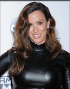 Celebrity Photo: Alanis Morissette 2100x2654   692 kb Viewed 35 times @BestEyeCandy.com Added 71 days ago