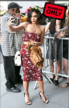 Celebrity Photo: Vanessa Hudgens 1787x2798   1.4 mb Viewed 0 times @BestEyeCandy.com Added 4 hours ago