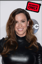 Celebrity Photo: Alanis Morissette 4080x6144   1.7 mb Viewed 1 time @BestEyeCandy.com Added 71 days ago