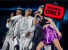 Celebrity Photo: Taylor Swift 2000x1455   1.7 mb Viewed 1 time @BestEyeCandy.com Added 28 days ago