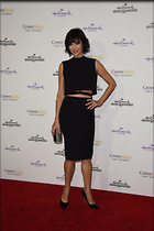 Celebrity Photo: Catherine Bell 1200x1799   172 kb Viewed 29 times @BestEyeCandy.com Added 81 days ago